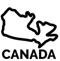 service ETA Canada