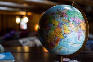 demenagement-international